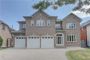 19 Fern Ave, Richmond Hill
