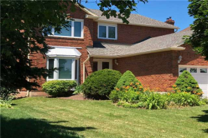 509 Golden Oak Dr, Oakville
