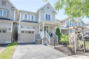 31 Ault Cres, Whitby