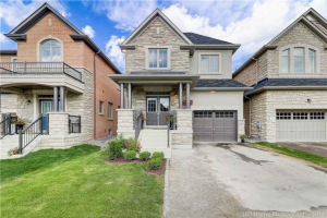 14 Temple Ave, East Gwillimbury