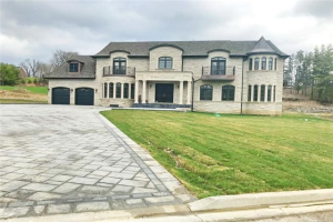 11 Honey Locust Crt, Vaughan
