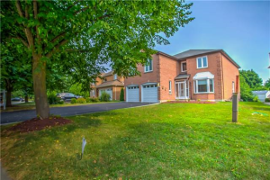 297 Jelley Ave, Newmarket