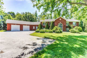 3155 Concession 3 Rd, Clarington