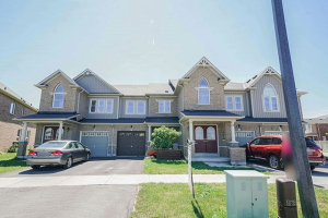 1296 Costigan Rd, Milton