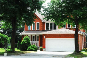 24 Piccolo Wood, Brampton