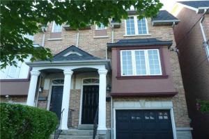 6 Lilac Ave, Toronto