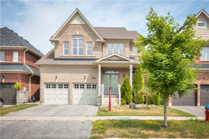 118 Aishford Rd, Bradford West Gwillimbury