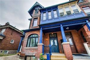 10 Sylvan Ave, Toronto