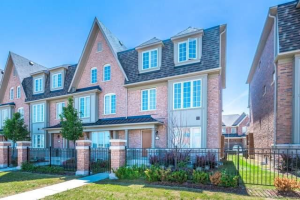 12 Utopia Way, Brampton
