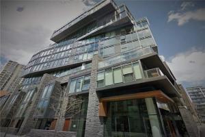 15 Beverley St, Toronto