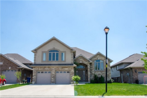 18 Clematis Cres, Chatham-Kent