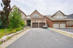 48 Brockdale St, Richmond Hill