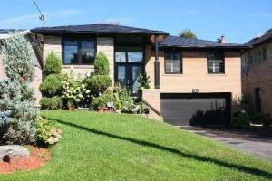 142 Munro Blvd, Toronto