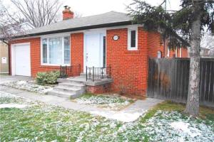 1179 Kipling Ave, Toronto