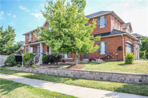 2016 Shady Glen Rd, Oakville
