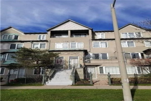 188 Bonis Ave, Toronto
