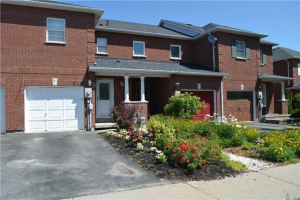 545 Legresley Lane, Newmarket