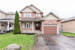 63 Goodwin Ave, Clarington