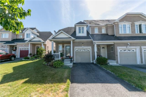 40 Treen Cres, Whitby