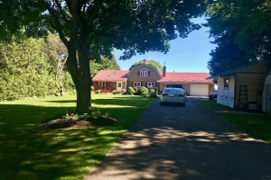 101 North Shore Rd, Alnwick/Haldimand