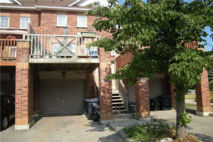 1376 Meadowvale Rd, Toronto