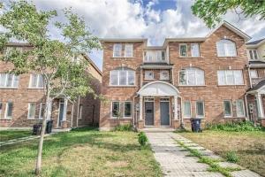 4267B Lawrence Ave E, Toronto