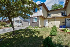 11 Christie Cres, Barrie