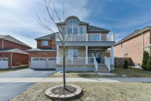 37 Watercliff Pl, Hamilton