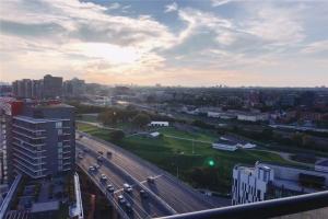 20 Bruyeres Mews, Toronto