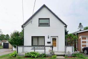 283 Sheridan St, Brant