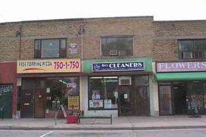 2867 St Clair Ave E, Toronto