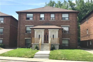 877* Millwood Rd, Toronto