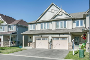 47 Connell Lane, Clarington