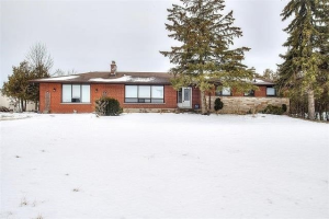 3771 Old School Rd, Caledon