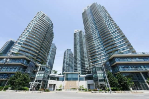 2240 Lakeshore Blvd, Toronto