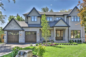 442 Withnell Cres, Oakville