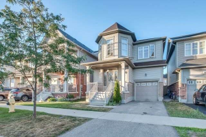 21 Majestic St, Whitby