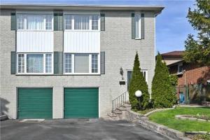 16 Greenspire Rd, Toronto