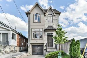 361 Cranbrooke Ave, Toronto