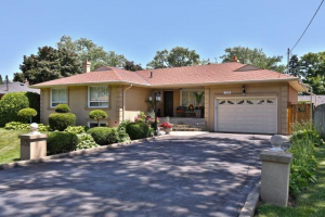 1170 Bridge Rd, Oakville