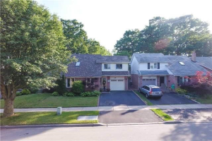 142 Riverview St, Oakville