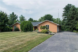 598 Fiddlers Green Rd, Hamilton