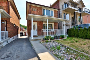 41 Lacey Ave, Toronto