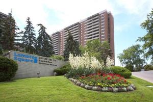 240 Scarlett Rd, Toronto