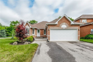 685 Elm Rd, Whitchurch-Stouffville