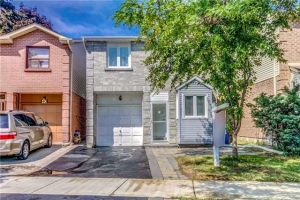 42 Scunthorpe Rd, Toronto