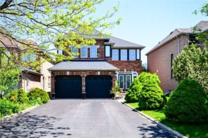 32 Early St, Halton Hills