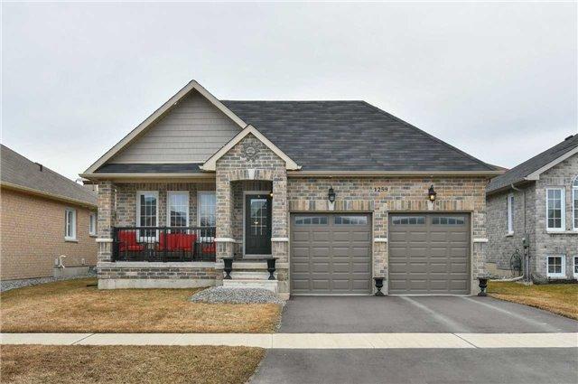 1259 ALDER RD, Cobourg, Ontario   K9A5W5