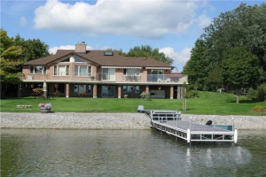 14 Summer Dr, Kawartha Lakes
