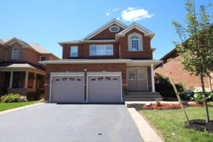 2484 Logan Ave, Oakville